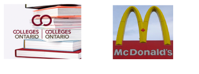 header for Mcdonalds piece