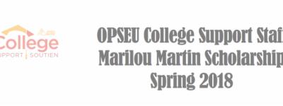 marilou_martin_scholarship_logoENG